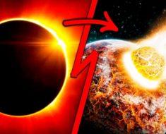 La extraña teoría que asegura que el fin del mundo ocurrirá este domingo