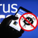 Si te llega un mensaje sospechoso a Facebook Messenger debes tener mucho cuidado, es un virus