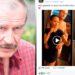 Fotografías y videos del ex presidente Vicente Fox con su novia menor de 18 años se vuelven virales