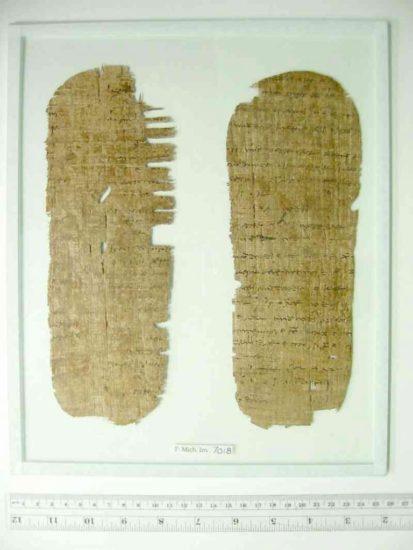 El Gran Misterio de la construcción de las Pirámides de Egipto por fin resuelto!!