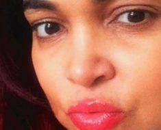 Mujer de 44 años asegura no encontrar al amor de su vida por ser demasiado ¨bella¨ para cualquiera