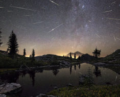 video-lluvia-de-meteoros-orionidas