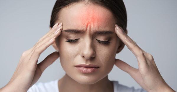 consejos para prevenir trombosis