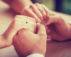 Estudio comprobó que los gases de tu pareja podrían ayudarte a vivir más
