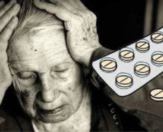 Estos medicamentos provocan Alzheimer y pérdida de memoria- Te avisamos para que nunca los uses