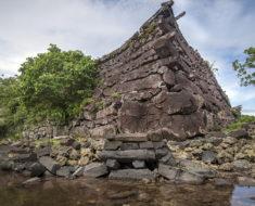 Nan Madol, la misteriosa ciudad fantasma hallada en mitad del Pacífico