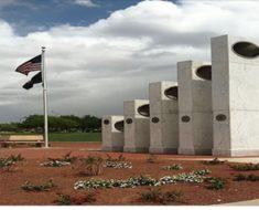 Una vez al año a las 11.11am este monumento se transforma, mira cuando el sol revela lo escondido