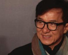 Todo el país de China esta conmocionado por la confesión de la hija de Jackie Chan