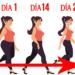 el-metodo-de-caminar-te-pone-en-forma-en-21-dias