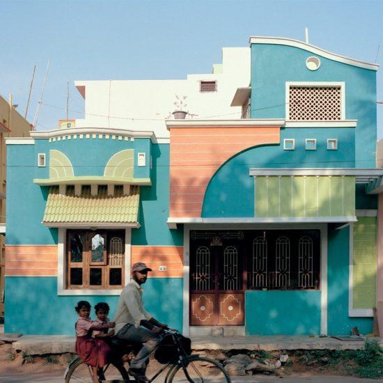 tamil nadu india ettore sottsass grupo memphis