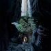 Las misteriosas rocas postales de Madagascar