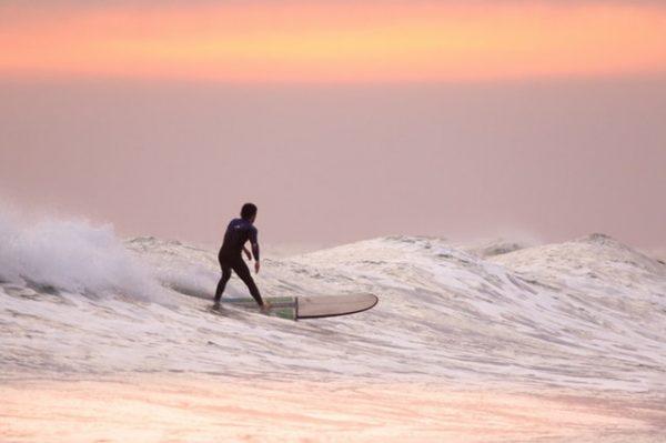 surf mazatlan