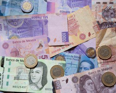 bancos que abren los sabados mexico