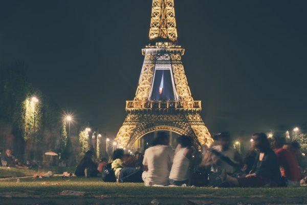 costo de tour por europa