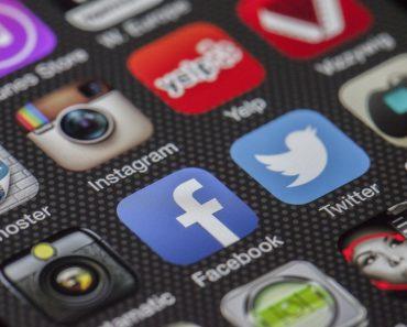 Como ser un influencer de éxito en las redes sociales