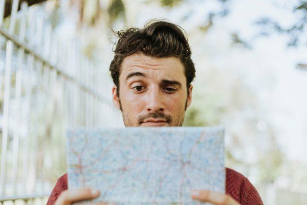 Estos son los requisitos que debes cumplir para viajar a Europa desde México