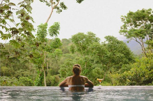 Finca Argovia, Soconusco, Chiapas
