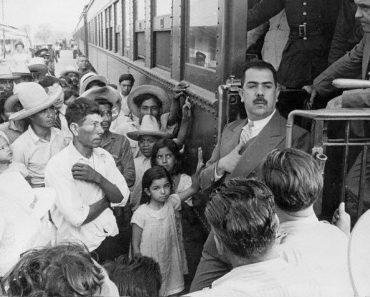 Lázaro Cárdenas - Biografía, Historia y aportes