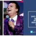 Canciones que compuso Juan Gabriel para Luis Miguel