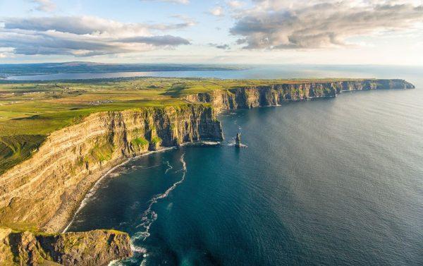 estudiar en irlanda opiniones