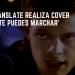 Google Translate realiza cover de 'Ahora te puedes marchar' y sorprende a fans de Luis Miguel [VIDEO]