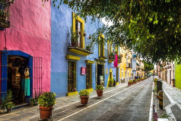 Los pueblos mexicanos con los nombres más graciosos y originales