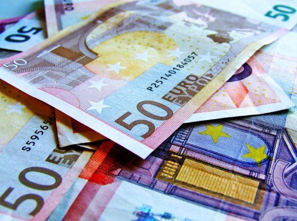 cambio moneda españa