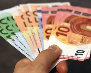 Cómo conseguir euros en España al mejor precio