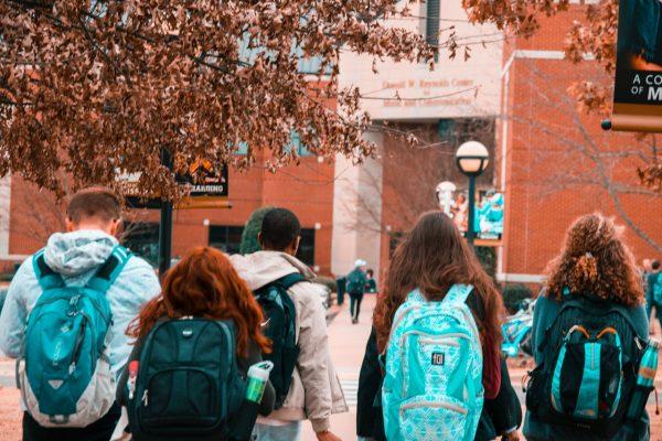 Las mejores marcas y tipos de mochilas escolares