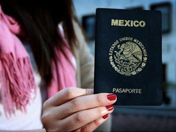5 mexicanos emprendedores que han triunfado en Estados Unidos