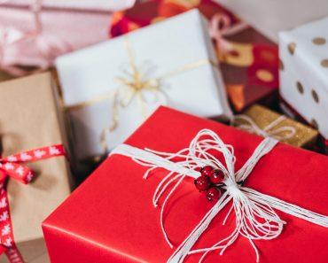 consejos para dar buenos regalos