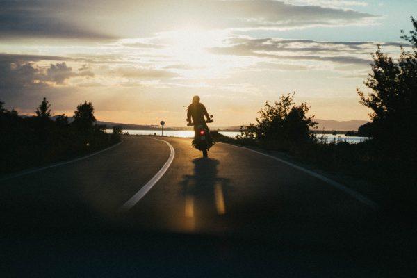 consejos para tener una moto