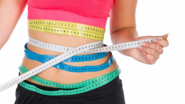 Tips para eliminar las calorías del cuerpo de forma rápida y sin esfuerzos