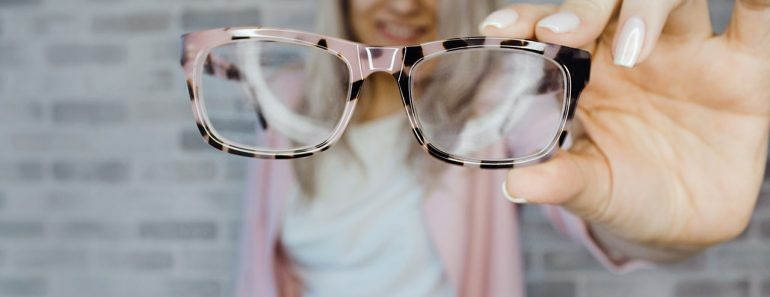 consejos para cuidar la salud visual ocular