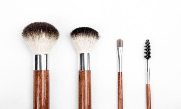 Ideas para mantener la belleza sin gastar dinero