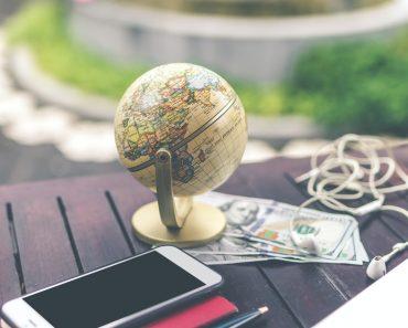 seguro para viajes internacional
