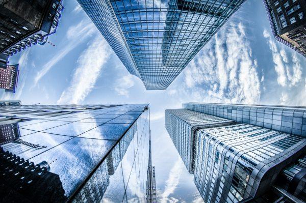 múltiples beneficios de los trabajos verticales