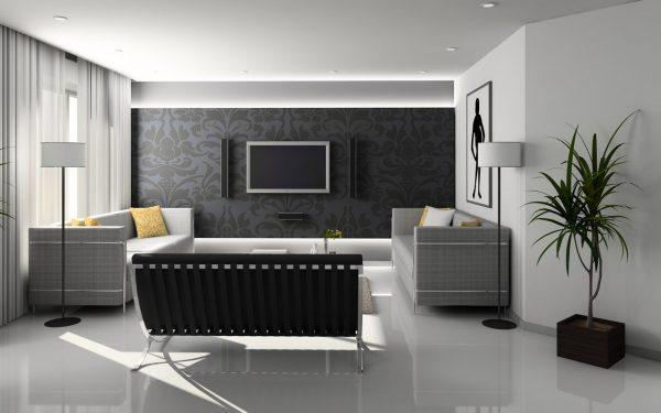 organizar muebles habitacion
