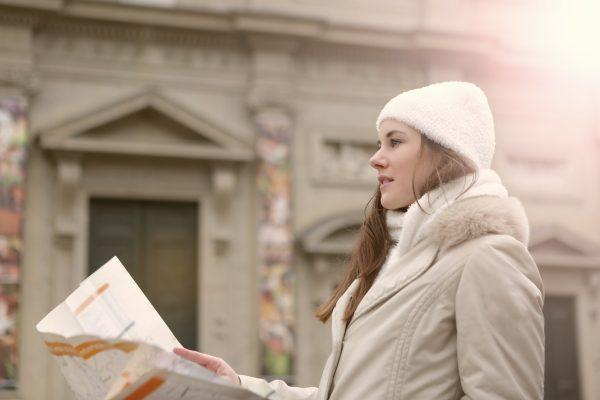 consejos viajar paises donde no hablan espanol