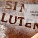 Celiaquía y psoriasis - Dieta sin gluten