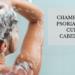 Champú para psoriasis del cuero cabelludo