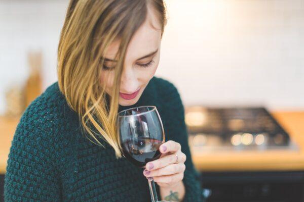 Conoce la historia de los vinos D.O. Toro