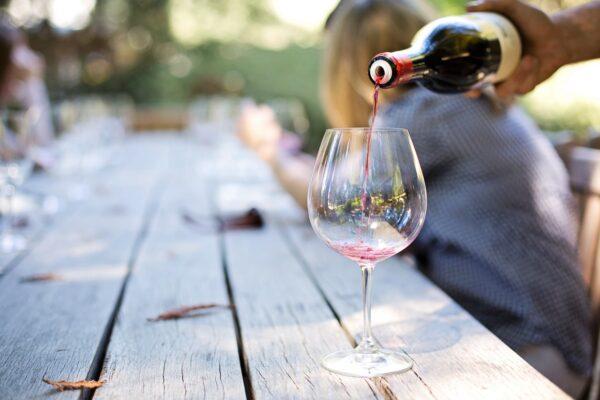 origen de los vinos D.O. Toro
