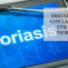 Tratamiento con Lamparas UVB para psoriasis