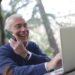 ¿Qué es la jubilación y cuáles son sus requisitos?