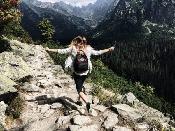 mejor blog de viajes 2021