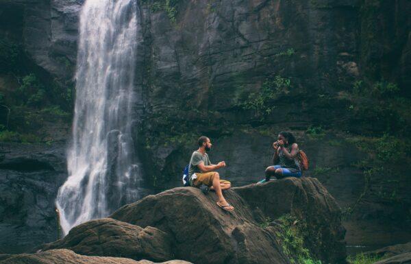 mejor blog de viajes del mundo