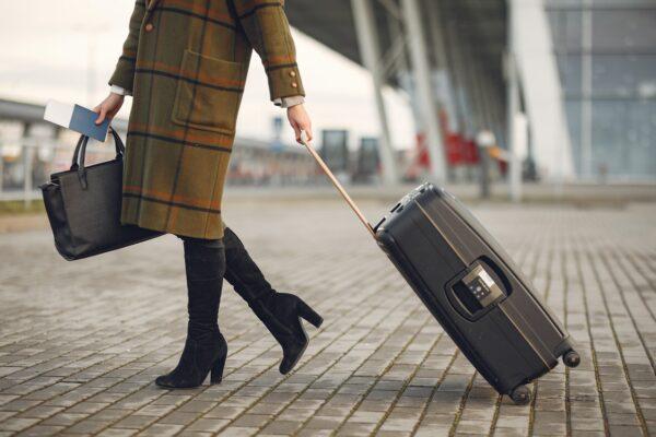 mejores blog de viajes