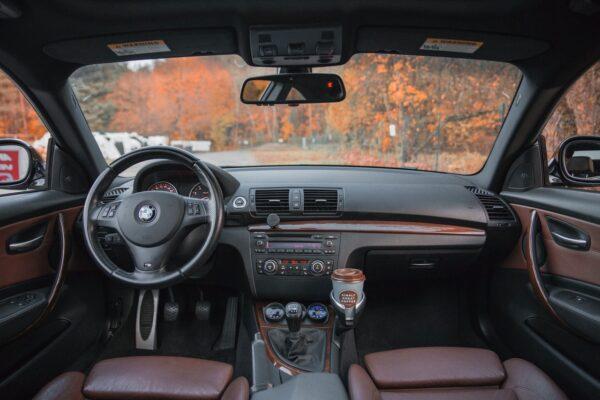 Compraventa segura de autos usados entre personas