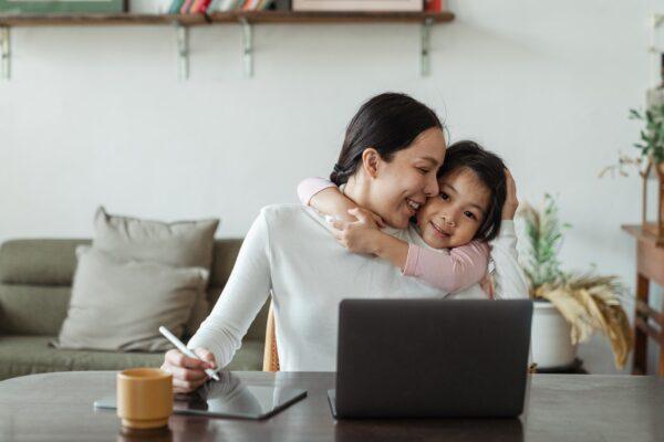 Examínate en casa: Una nueva y cómoda alternativa para tus análisis clínicos